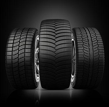 zilmar-auto-tires