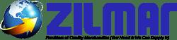 zilmar-logo-2016